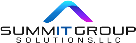 Summit Group Solutions